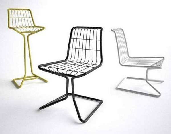 chair-designs-designsmag-creative-furniture-18