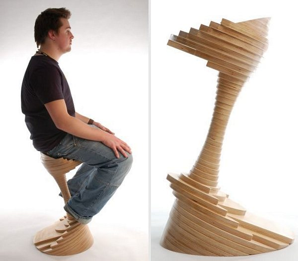 chair-designs-designsmag-creative-furniture-19