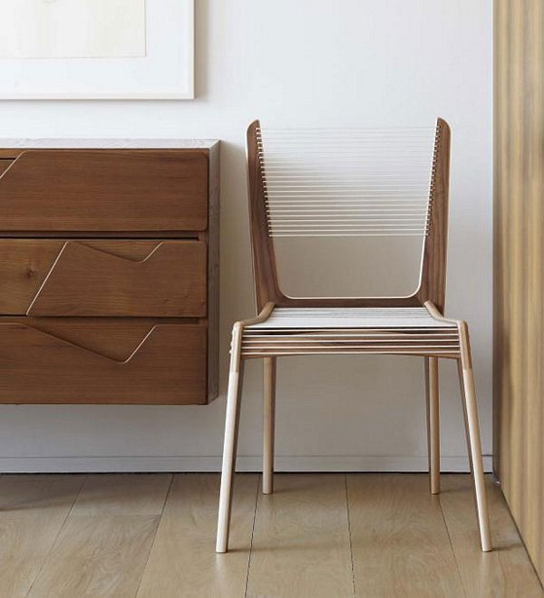 chair-designs-designsmag-creative-furniture-20
