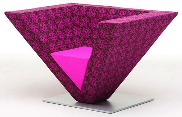 chair-designs-designsmag-creative-furniture-21