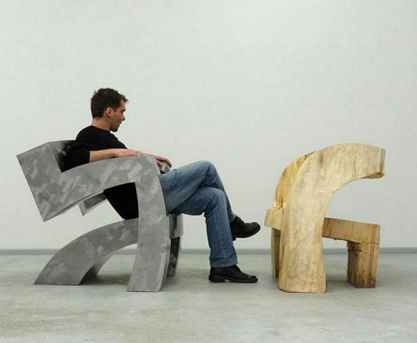chair-designs-designsmag-creative-furniture-22