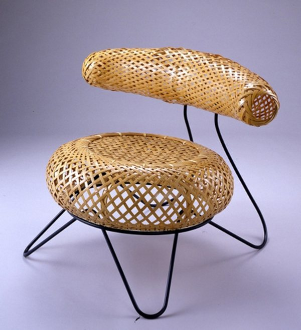 chair-designs-designsmag-creative-furniture-25