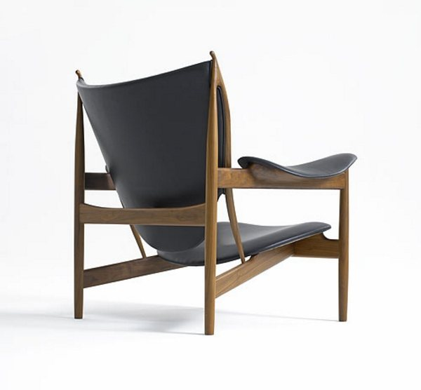 chair-designs-designsmag-creative-furniture-27