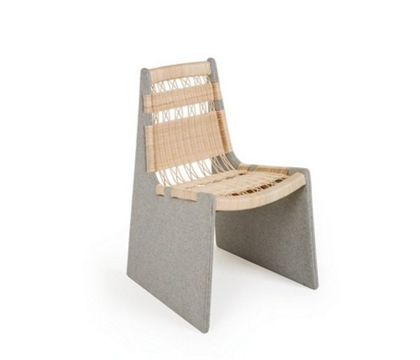chair-designs-designsmag-creative-furniture-35