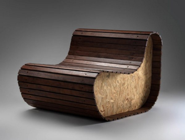 chair-designs-designsmag-creative-furniture-38