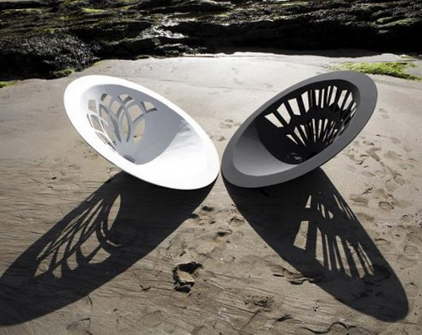 chair-designs-designsmag-creative-furniture-40