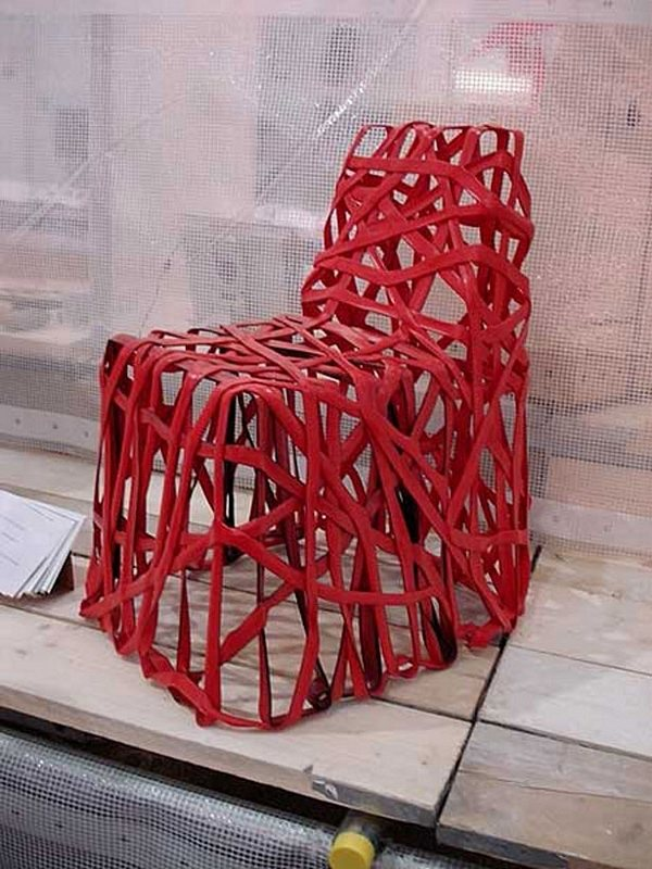 chair-designs-designsmag-creative-furniture-45
