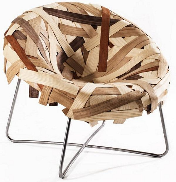 chair-designs-designsmag-creative-furniture-46