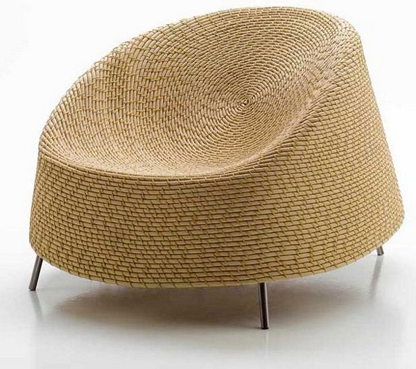 chair-designs-designsmag-creative-furniture-47
