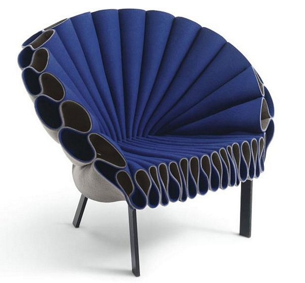 chair-designs-designsmag-creative-furniture-49