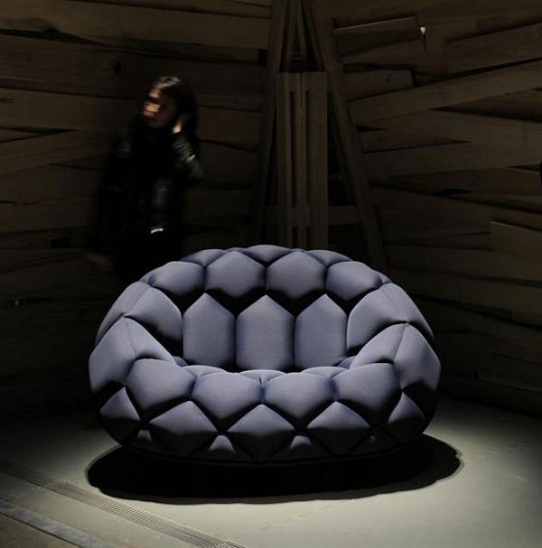 chair-designs-designsmag-creative-furniture-50
