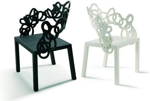 chair-designs-designsmag-creative-furniture-51