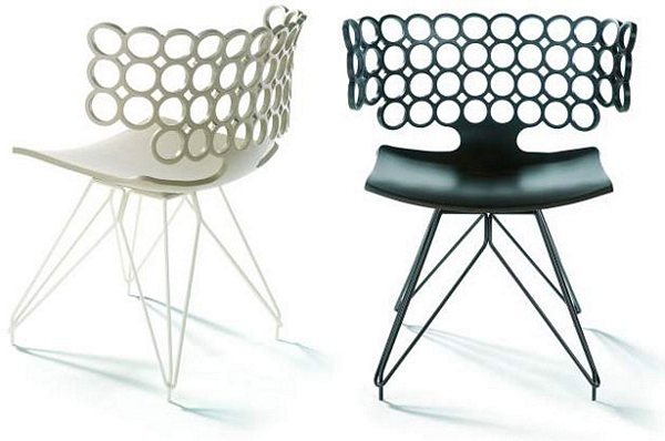 chair-designs-designsmag-creative-furniture-52