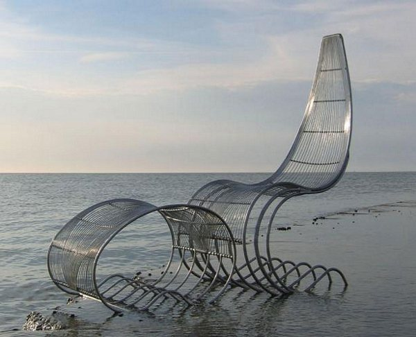 chair-designs-designsmag-creative-furniture-53