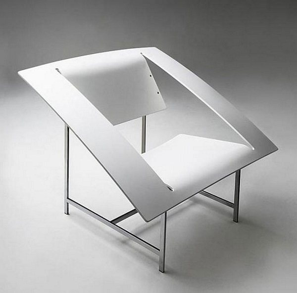 chair-designs-designsmag-creative-furniture-55