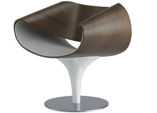chair-designs-designsmag-creative-furniture-58