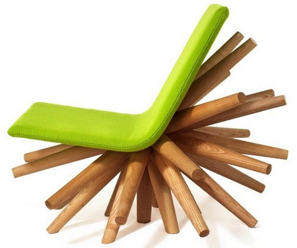 chair-designs-designsmag-creative-furniture-60