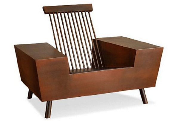 chair-designs-designsmag-creative-furniture-61