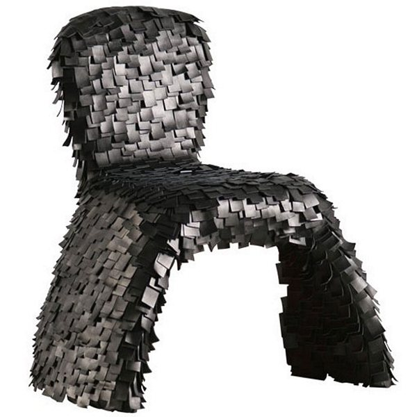 chair-designs-designsmag-creative-furniture-68