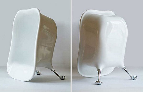 chair-designs-designsmag-creative-furniture-74