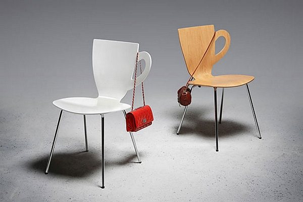 chair-designs-designsmag-creative-furniture-77