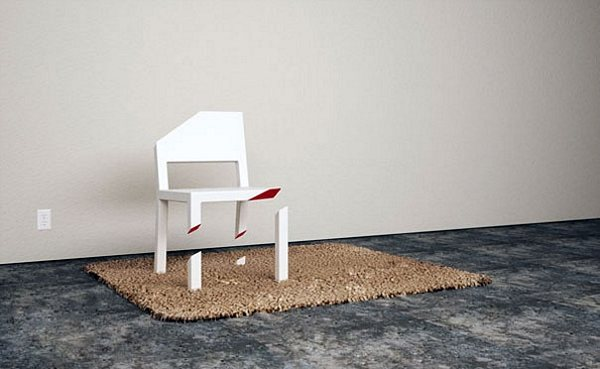 chair-designs-designsmag-creative-furniture-80