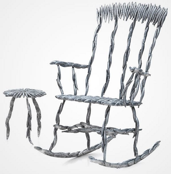 chair-designs-designsmag-creative-furniture-83