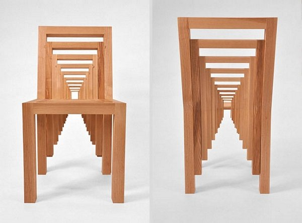 chair-designs-designsmag-creative-furniture-85