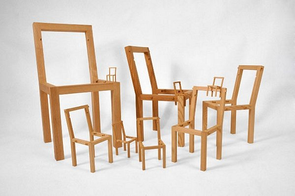 chair-designs-designsmag-creative-furniture-86