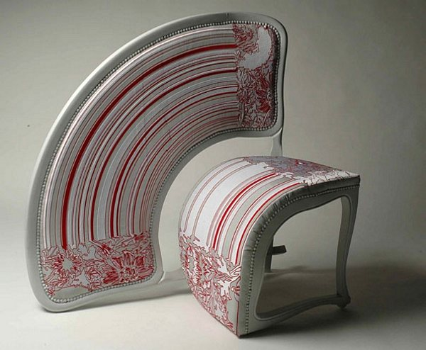 chair-designs-designsmag-creative-furniture-87