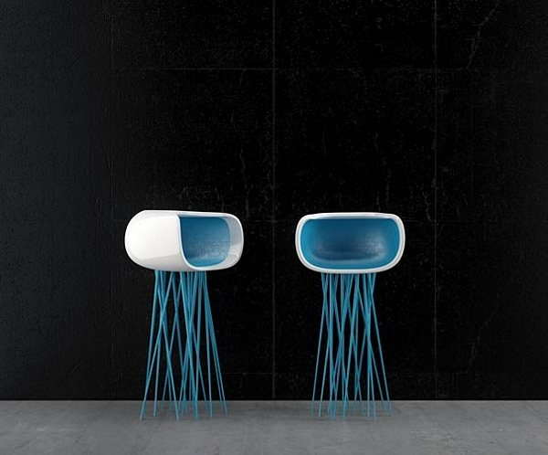 chair-designs-designsmag-creative-furniture-88