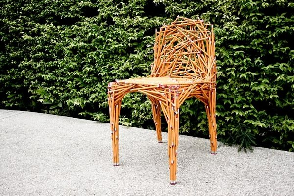 chair-designs-designsmag-creative-furniture-89