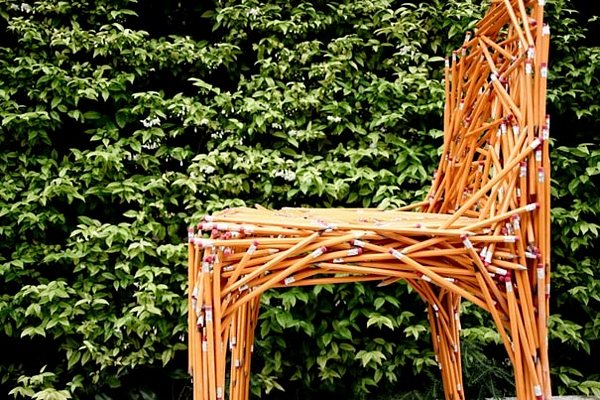 chair-designs-designsmag-creative-furniture-90