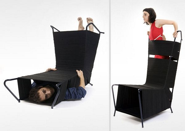chair-designs-designsmag-creative-furniture-95