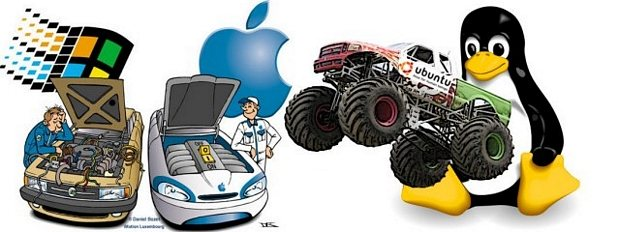 mac-pc-linux-race