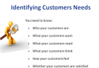 Identifying-Customers-Needs