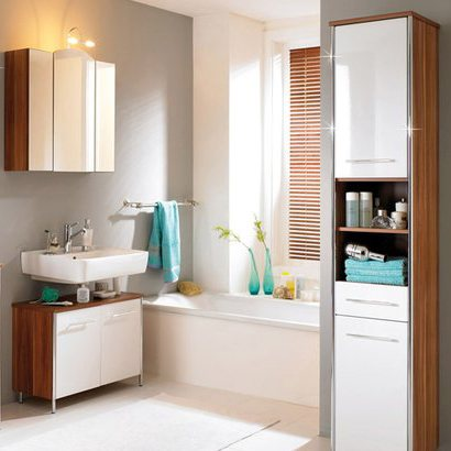 Luxurious_Bathroom_Lighting_Fixtures_and_Furniture_Design