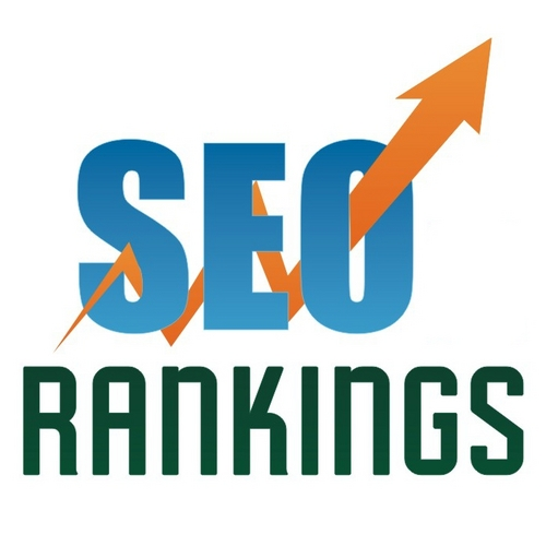 SEO-Rankings1