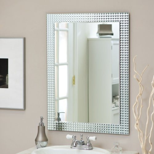 contemporary-mirrors1