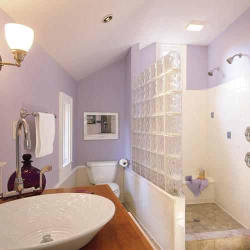 pastel-purple-shower