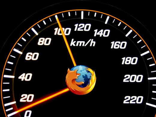 Tips to Speed up Your Browser in Second