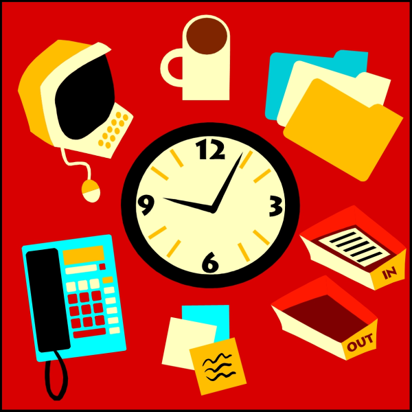 Time-Management2-resized-600.jpg