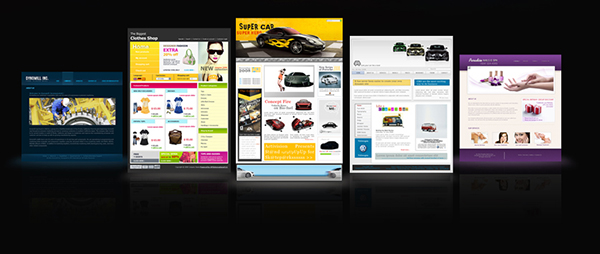 UFS Inter_03e_Media_Web Design_vuhn