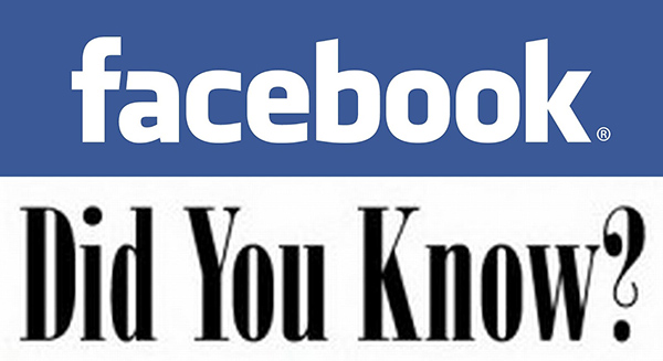 facebook-did-you-know