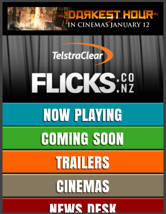 flicks.co_.nz-mobile-website