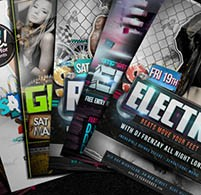 free-psd-flyers-deigns-thumb