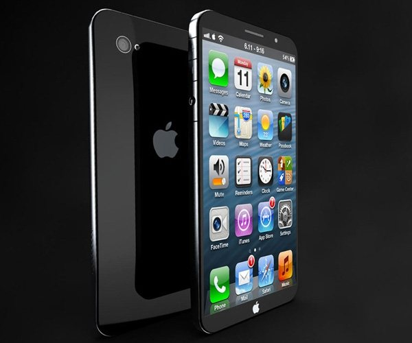 iphone6_concept13