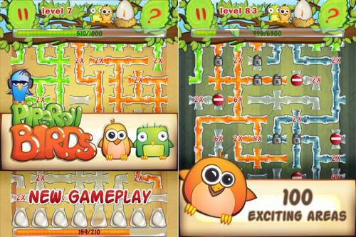 puzzle_game_piperoll_birds_hd_for_ipad_1