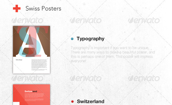 Swiss-premium-print-ready-flyers