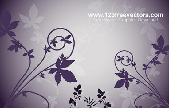 Nature Background Free Vector Stunning Vector Graphics for Designers